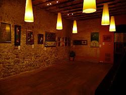 ART & RANXO 2011