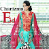 Charizma Eid Collection 2014 2015 | Charizma by Riaz Arts Summer Eid Dresses