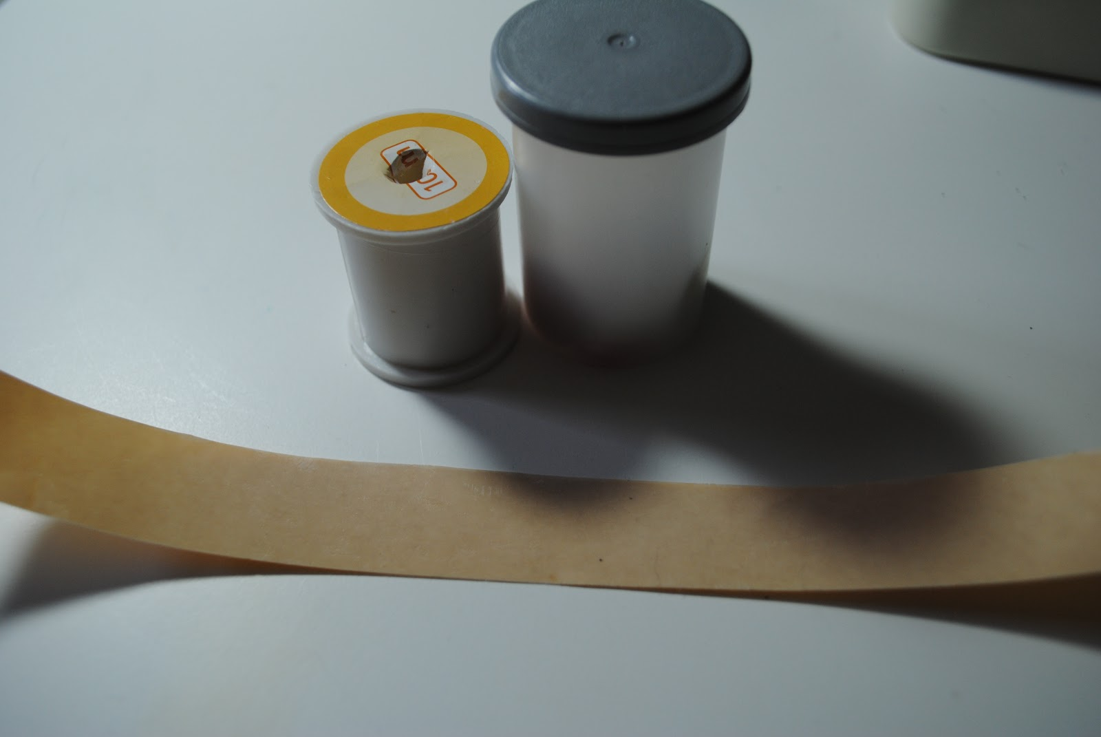 valeomi upcycling dienstag. Black Bedroom Furniture Sets. Home Design Ideas
