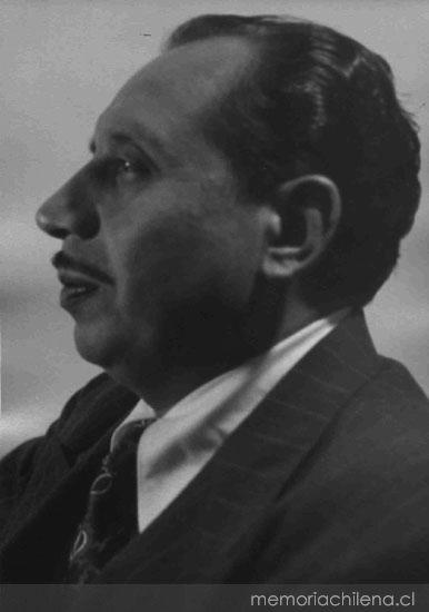 PDF) Literatura Chilena del siglo XIX .pdf