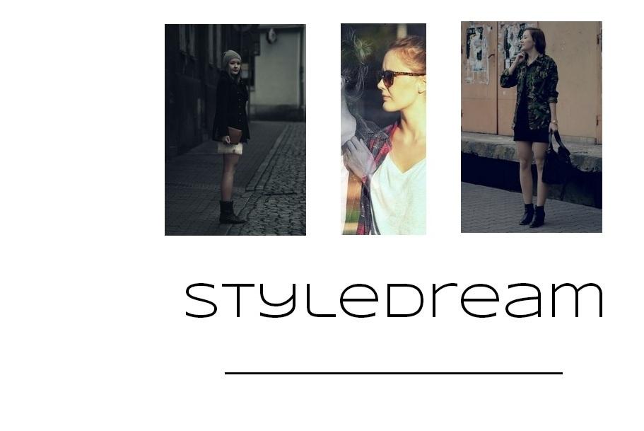Styledream