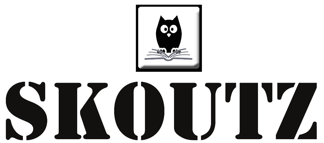 Skoutz