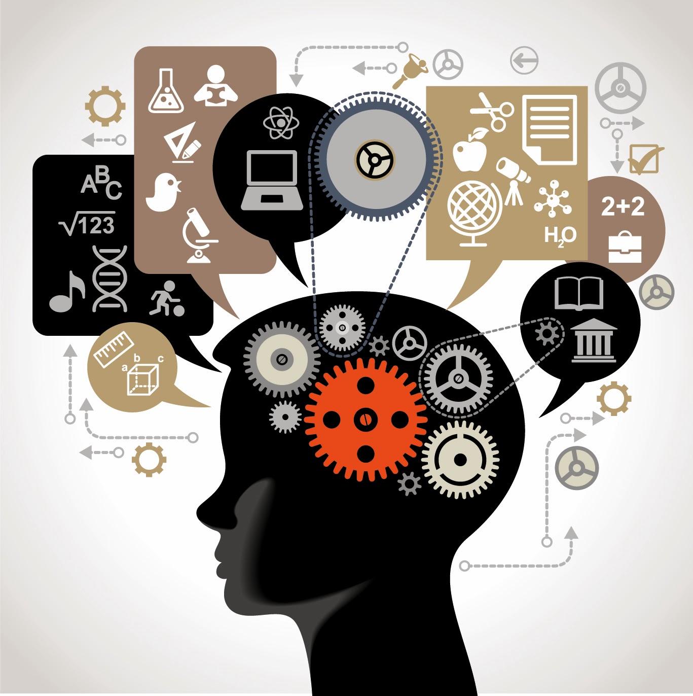 creatividad en la búsqueda de empleo