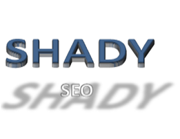 Protecting From Shady Seo