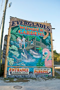 Sad news as one of Florida's oldest remaining roadside attractions is . (bf)