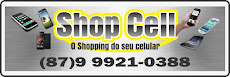 Shop Cell, O Shopping do Seu Celular.