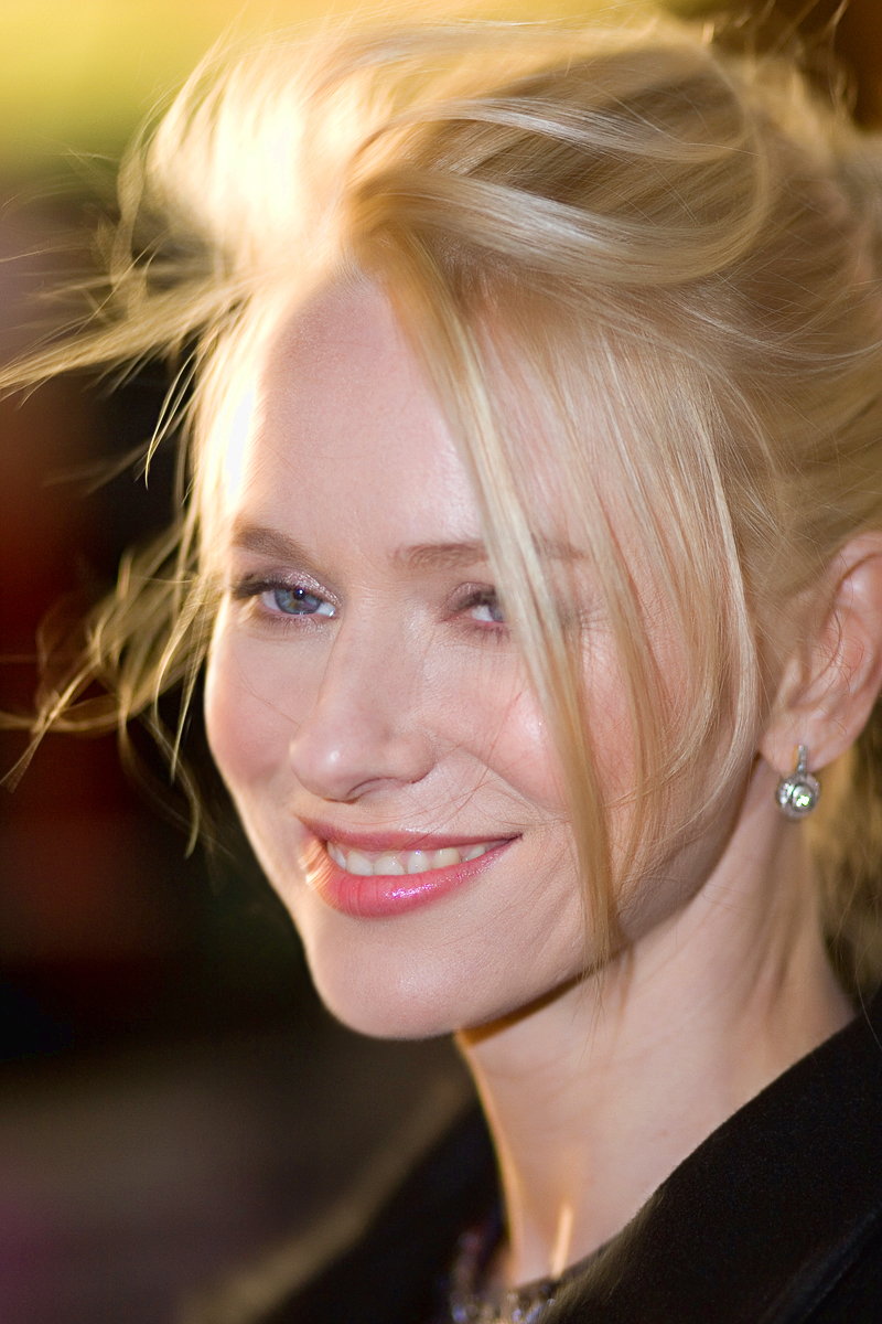 Naomi Watts | HD Wallp...
