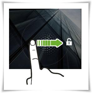 Unlocking HTC Desire 310