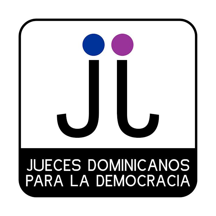 Primera Asociación de jueces de República Dominicana (JUDEMO)