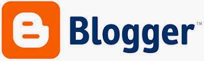 Cara Terbaru Mengatasi Template Blog Berantakan By MAS SUGENG