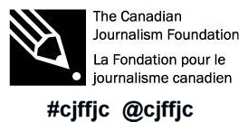 #cjffjc April 19, 2012
