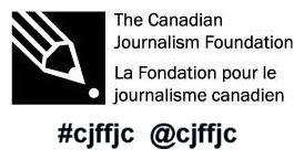 #cjffjc April 19, 2012