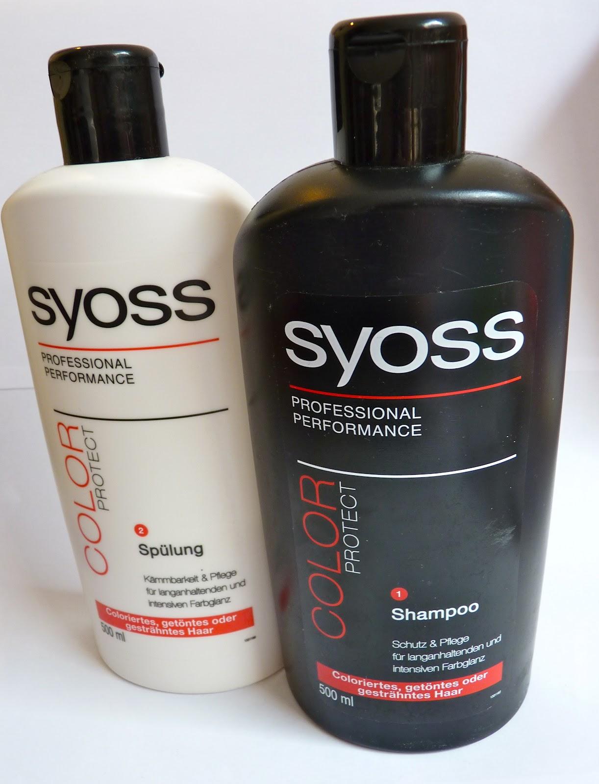 shampoo ohne silikone von nivea moderne m nnliche und. Black Bedroom Furniture Sets. Home Design Ideas