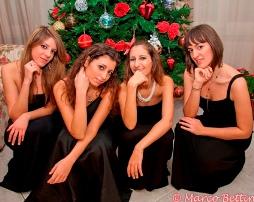 musica per matrimoni in Piemonte Lombardia Liguria
