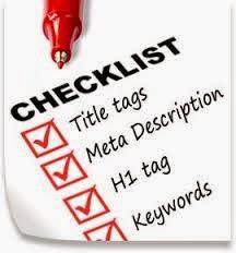 keyword yang populer dalam niche Anda