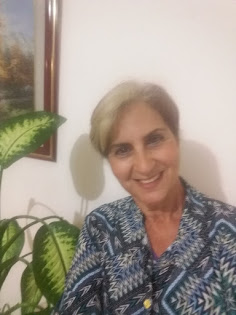 JORNALISTA: SUELI CANO MAITA