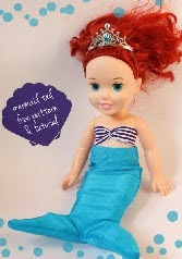 http://translate.googleusercontent.com/translate_c?depth=1&hl=es&prev=search&rurl=translate.google.es&sl=it&u=http://www.peekaboopages.com/2013/02/dressing-up-dolly-mermaid-tail-pattern.html&usg=ALkJrhhdybz9TGzehNDmm1WKiAzfyG4EHg