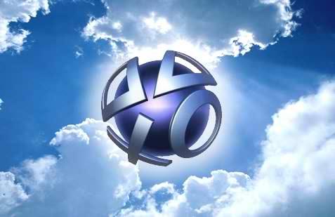 http://2.bp.blogspot.com/-oRUCakuE2qk/TXiR6u7Fz6I/AAAAAAAAAKw/h8k5ygd-APY/s1600/ps3-firmware-update-3.60.jpg