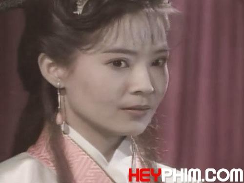 heyphim 29 26 1340073681 89 7c Hòn Vọng Phu