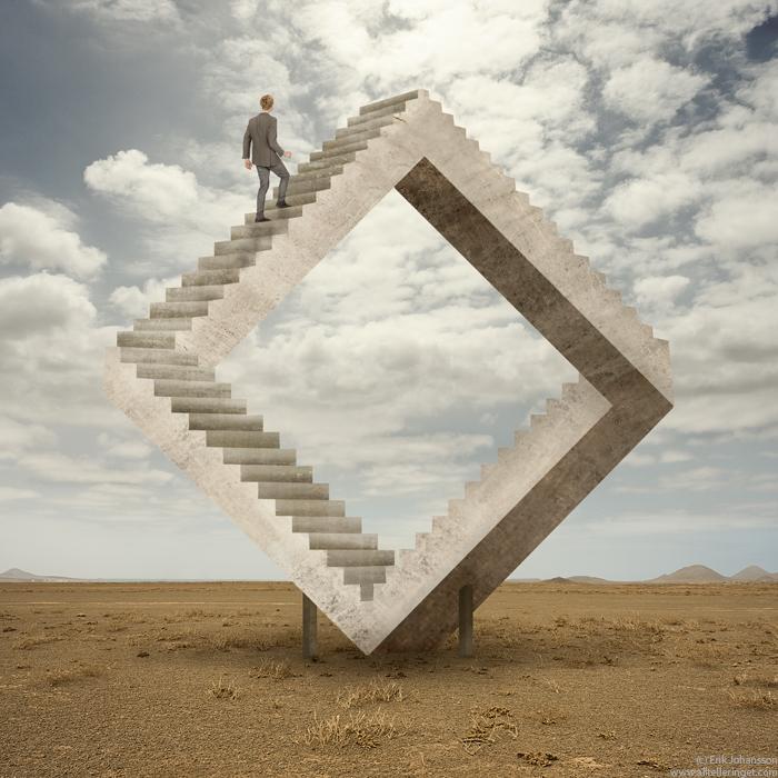 http://2.bp.blogspot.com/-oRV4_w6ncsI/UGm4UEJb0AI/AAAAAAAAFNo/l0r7Hv45StU/s1600/escalier-sans-fin-trompe-l-oeil.jpg
