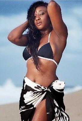 ini edo bikini picture