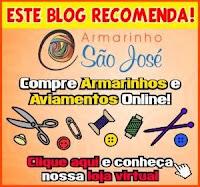 Armarinho São José