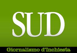 SUD PRESS