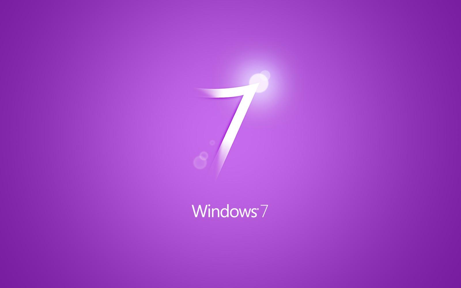 http://2.bp.blogspot.com/-oRWpEF4TLPE/TzeTrDLQyKI/AAAAAAAAFaY/rGxb3VqgQzM/s1600/Windows+7+Wallpapers+1.jpg