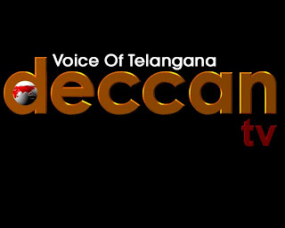 deccan tv telugu new channel , deccan tv news channel , watch online deccan tv, telugu news channels, watch online tv channels, deccan tv telugu news channel free, deccan Tv, voice of Telangana, watch deccan tv, tv serials online, watch tv serials online free