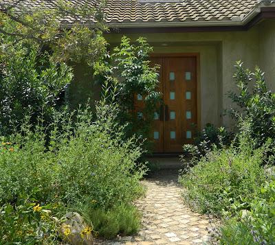 Gardenenvy Garden Hopping Over The Hills And Through The