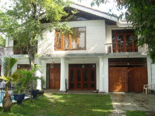 Vividasithuvili property sales in sri lanka 1027 for Architecture design house sri lanka