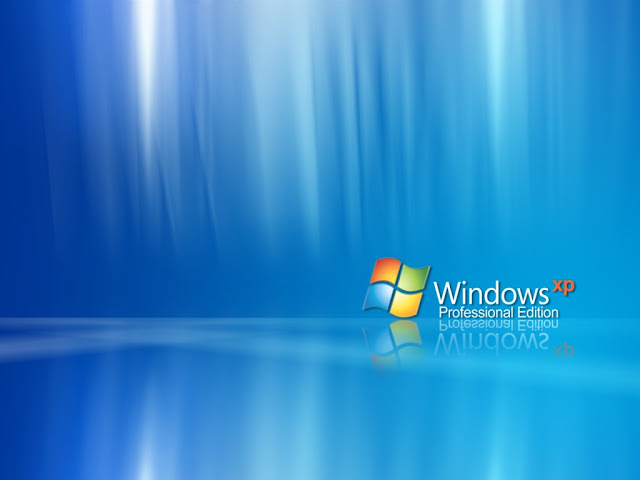 Windows Blue Full Hd Wallpapers 1024x768