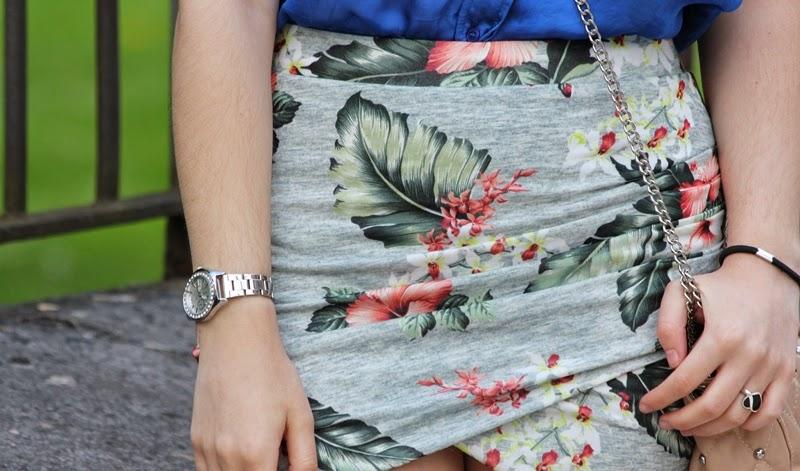 falda_drapeada_zara_flores-temporada_primavera_2014-flowered_zara_skirt