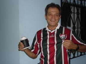 Osmar Inocenti (SC)