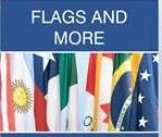 THE FLAGS @ MORE- SHOP