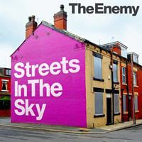 [2012] - Streets In The Sky