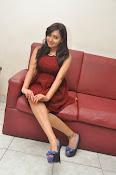 Anjana Deshpande dazzling photos-thumbnail-18