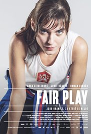 Watch Fair Play Online Free 2014 Putlocker