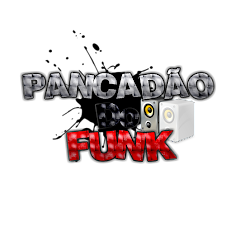 ▼ Radios Funk pelo Brasil