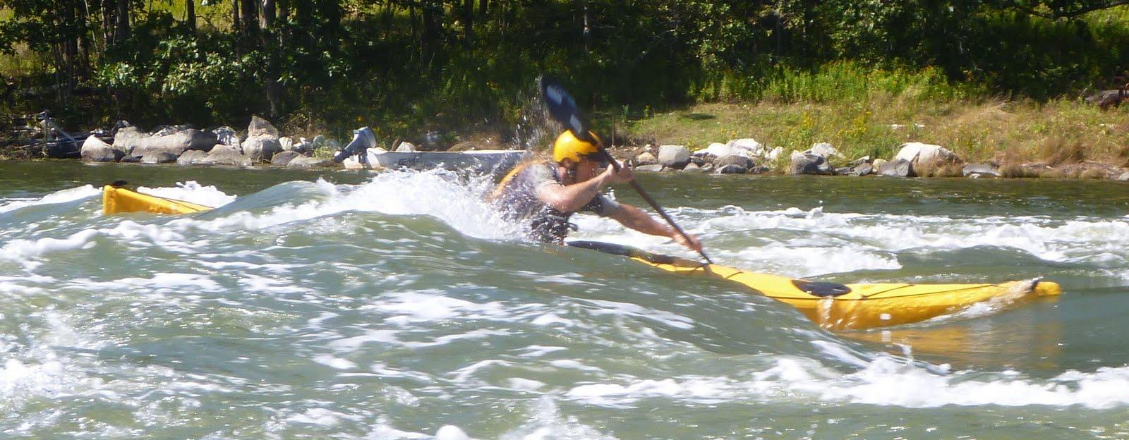 Sea kayak stonington bagaduce falls flood tide bagaduce falls flood tide geenschuldenfo Image collections