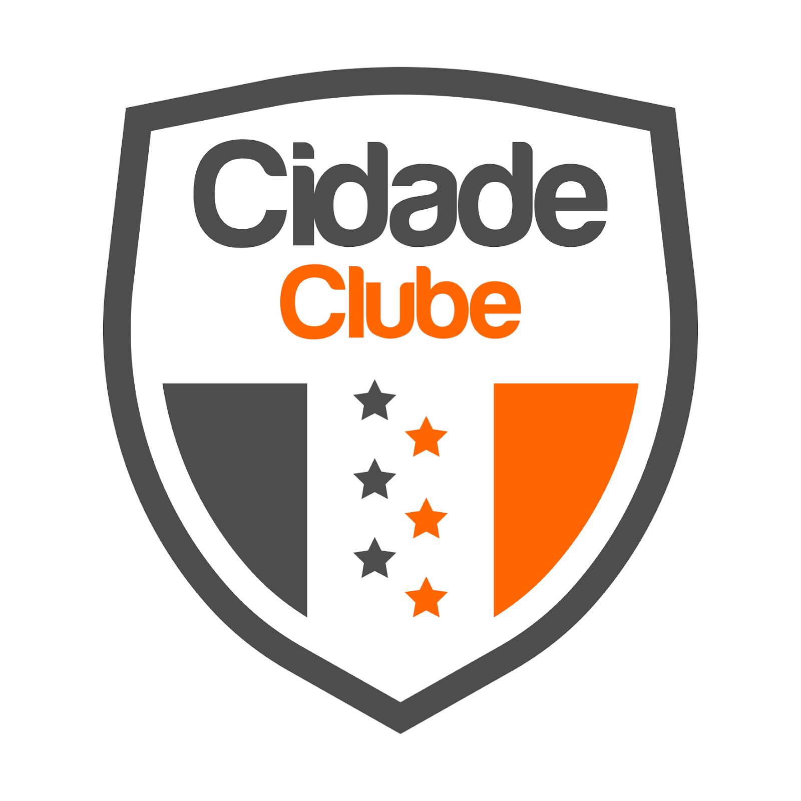 Cidade Clube - O Clube do Esporte