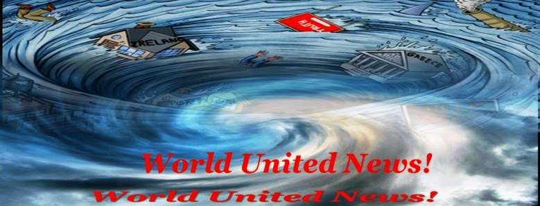 World United News