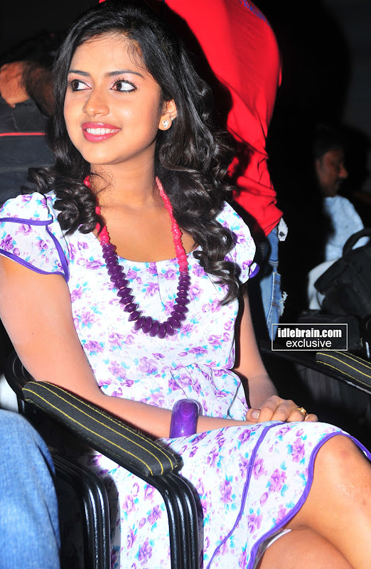 Amala Paul hot Tamil actress seducing   show malayalam actress galleryhot high quality photos  show
