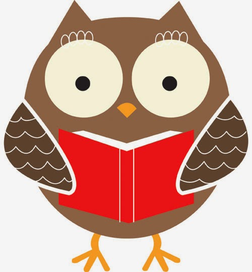 Owl Book Reviews