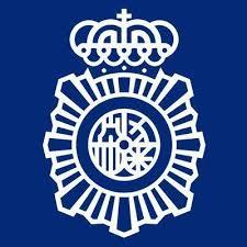 http://www.iesportada.org/attachments/384_POLICIA%20NACIONAL.pdf