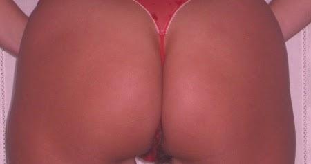 sesso hot massagiatrici torino