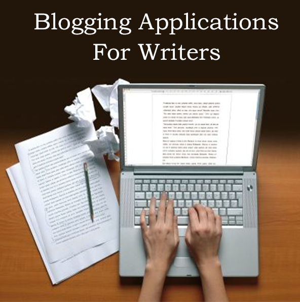 Desktop_Blogging_Applications_For%2BWriters
