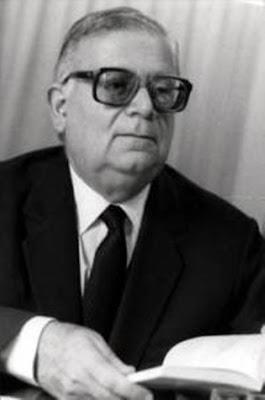 David Lagmanovich