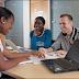 25 Ide Bisnis Cemerlang untuk Remaja