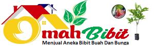 RUMAH BIBIT
